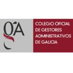 Colegio Oficial de Gestores de Galicia