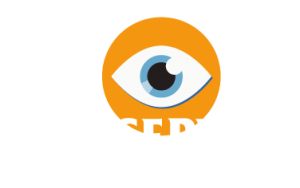 DF-SERVER Smart Digital Processes (slogan blanco) + ojo encima