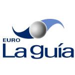 Euro La Guía