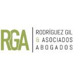Rodríguez Gil Asociados Abogados