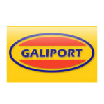 galiport